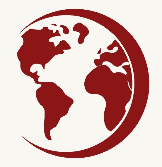 IWSHM 2019 Main Logo -