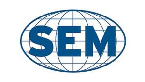 SEM IMAC Logo -