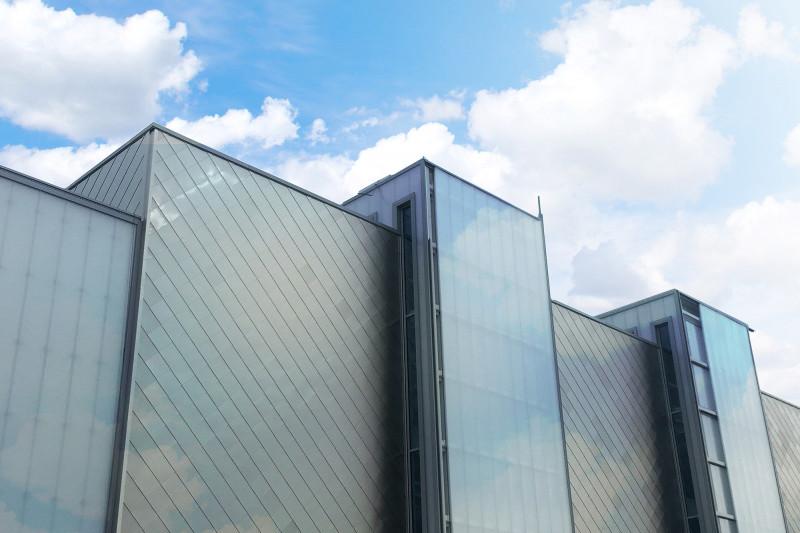 LVV - building exterior (landscape) -