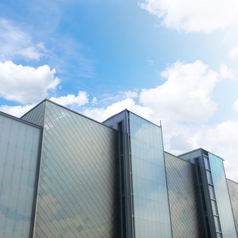 LVV - building exterior (square) -