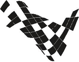DRG Logo 1 -